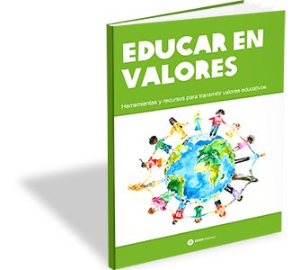 guia gratuita educar en valores