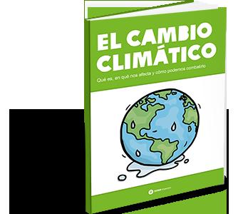 ebook-cambio-climatico