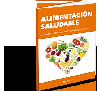 Oxfam_Portada_3D_cocina_valores