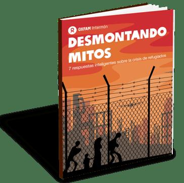 miniatura_desmontando_mitos.png