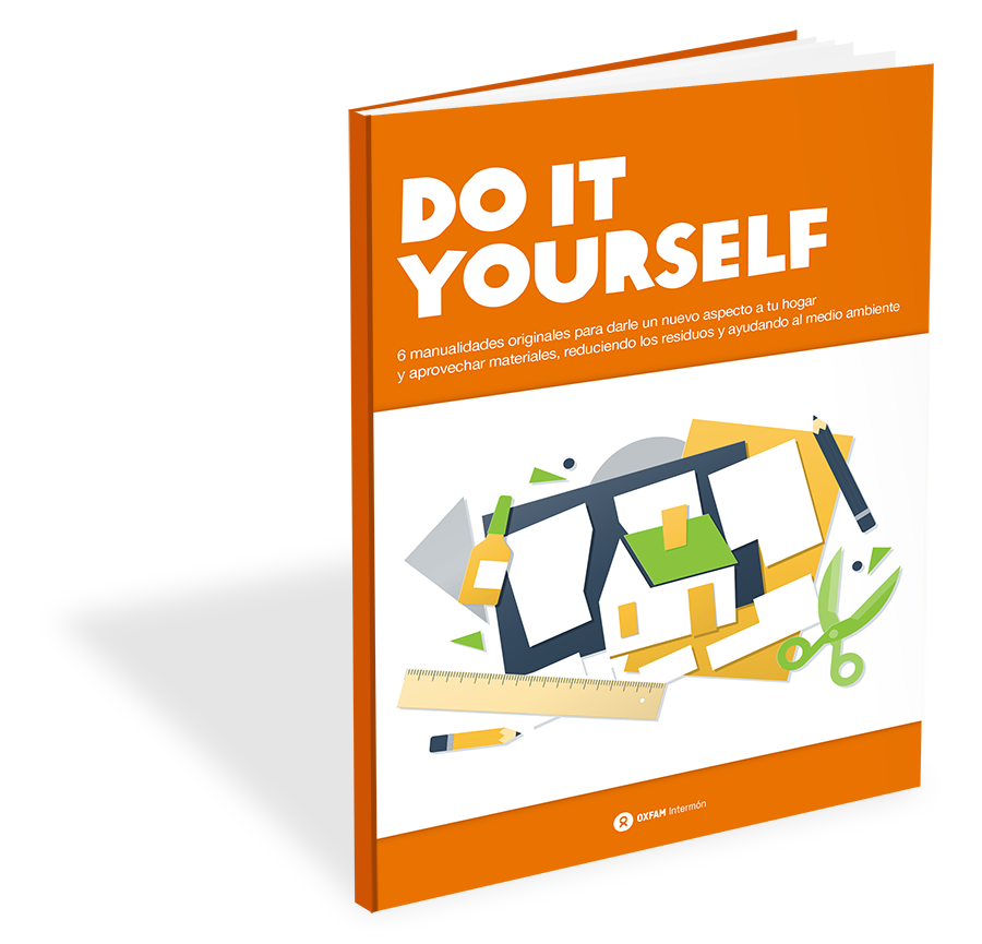 IOX_Portada_3D_Do_it_yourself.png