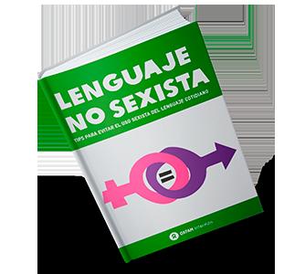 ebook-lenguaje-no-sexista