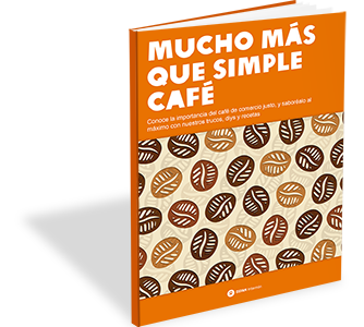 Ebook-mucho-mas-que-simple-cafe