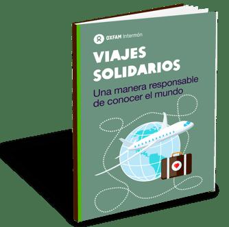 IOX_Portada_3D_viajes_solidarios.png