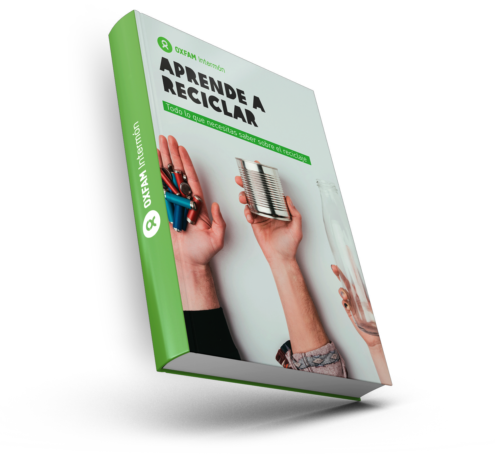 IOX - ¿Qué es el reciclaje_ - Portada 3D (1)