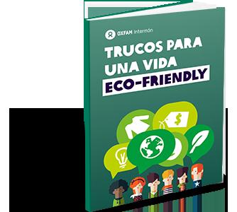 IOX_Portada 3D_Vida eco friendly_300px.png
