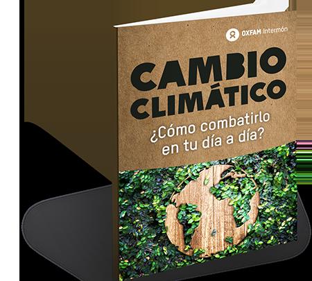 Oxfam_Portada_3D_Cambio_climatico_LQ
