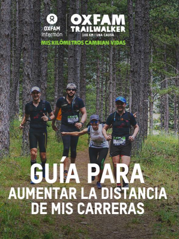 Guia_Aumentarladistancia.png