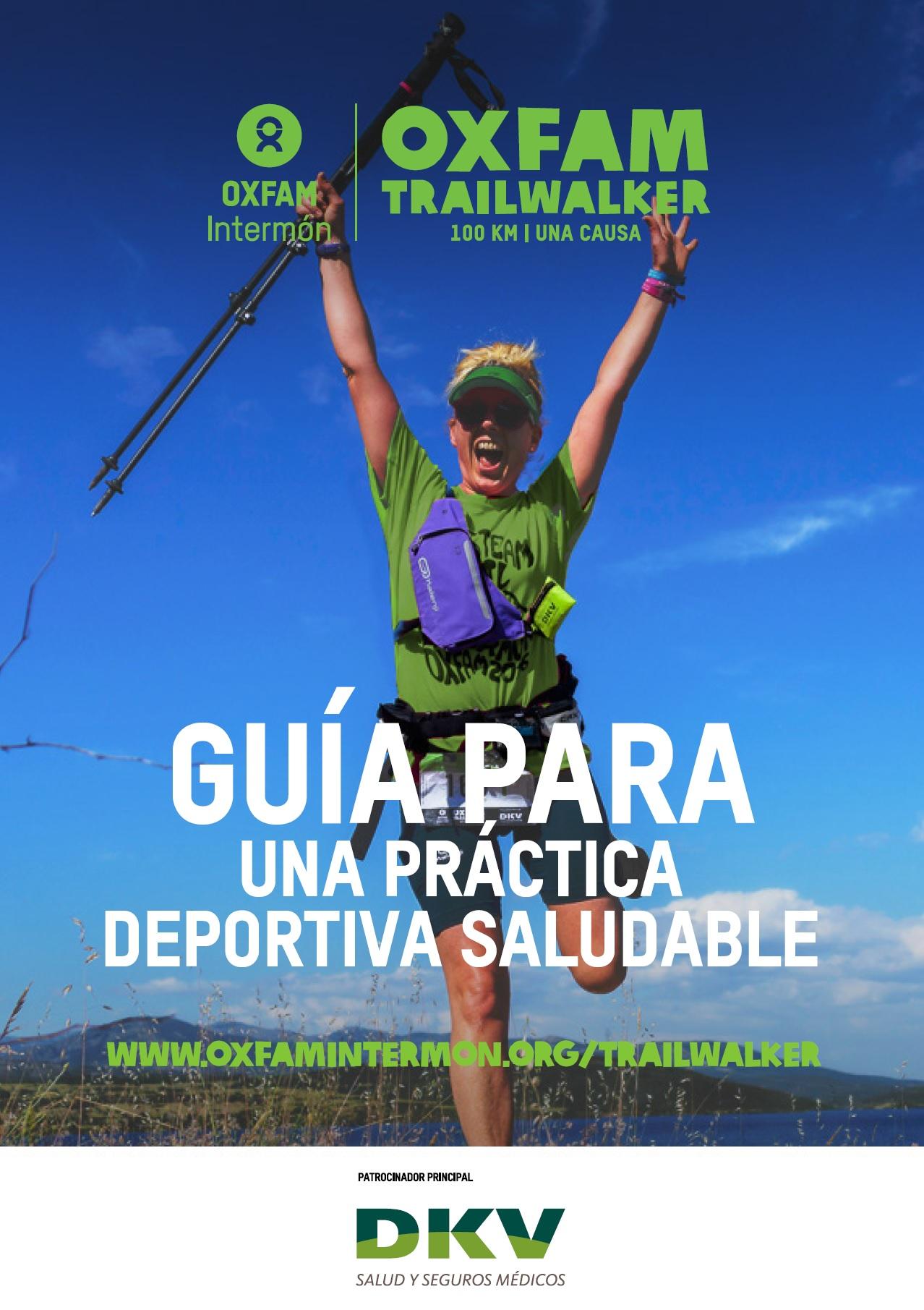Guia_Deportesaludable.jpg